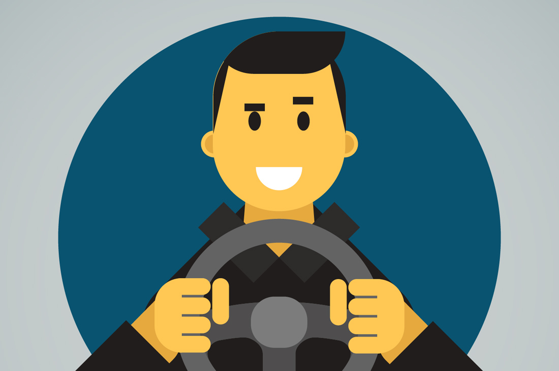 referrals that put your employees in the recruiting driver seat