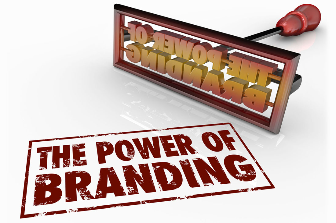the power of employer branding