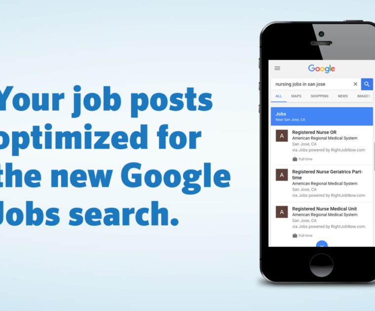 get-jobs-placed-google-for-jobs