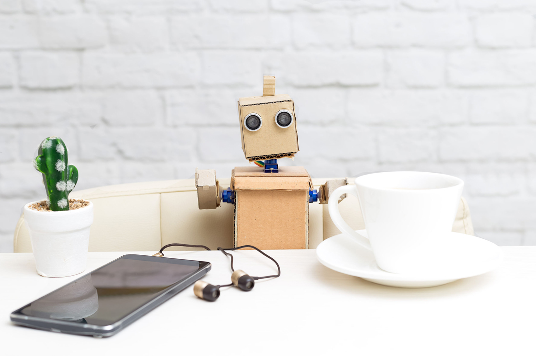 artificial-intelligence-recruiting-not-yet