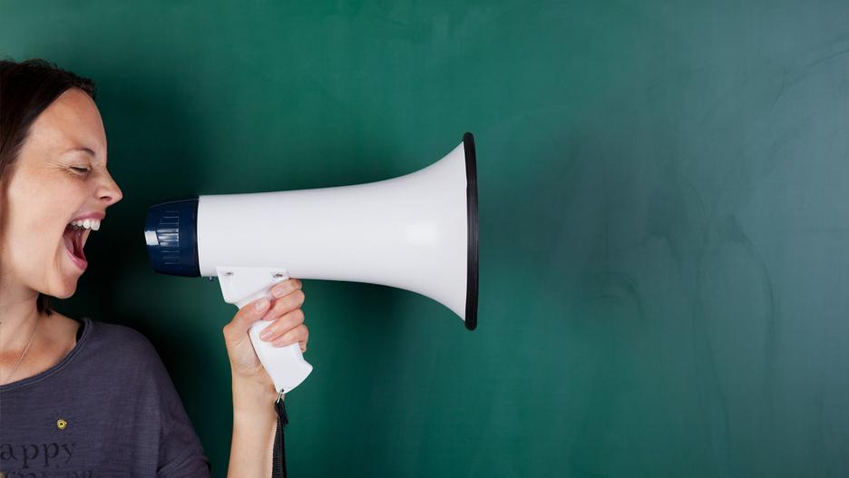 advocate employee feedback