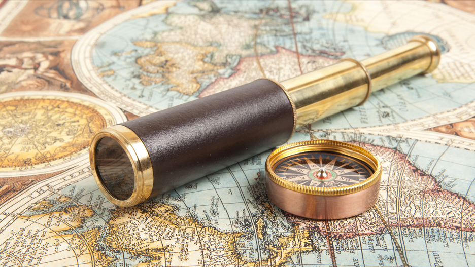 job search is not a geography lesson